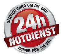 Kontaktieren Sie uns für eine notzahnärztliche Behandlung in Berlin und Brandenburg.