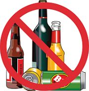 weisheitszahn op alkohol