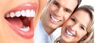 Den Zahnarzt auszuwählen ist eine heikle Sache. Dazu gehört fachliches Können genauso wie Sympathie. Eine Empfehlung kann helfen, den richtigen Zahnarzt zu finden.