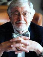 Prof. Branemark