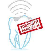 Vorsicht vor quecksilberhaltigen Zahnfüllungen