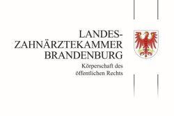 Zahnärztekammer in Brandenburg