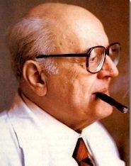 Alessandro Vallebona gelang die grundlegende Entdeckung und Entwicklung der Röntgentomographie, die heute veraltet ist.