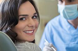 Erfolgreiche Angstbewältigung durch Zahnbehandlung im Tiefschlaf