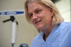 Zahnarzt Dr. Seidel aus Kleinmachnow bei Berlin