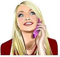 Rufen Sie den Zahnarzt Notdienst bei starken Zahnschmerzen oder nach einem Zahnunfall an. Wir sagen Ihnen, wo Sie die richtigen Telefonnummern finden.