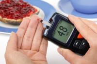 Diabetes als Implantatrisiko