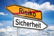 Implantat - Risiken und Probleme