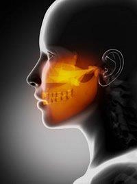 Die Schmerztherapie trägt unter anderem dazu bei, dass die Heilung schneller voranschreitet.