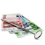 Die Kosten können in Berlin in Abhängigkeit vom Umfang und dem Zuschuss Ihrer Krankenkasse variieren.