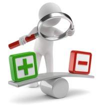 Kosten Zahnimplantat