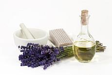 Ätherische Öle und die antimikrobielle Wirkung