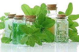 Homeopathie bei Zahnknirschen