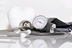 Risikopatient beim Zahnarzt?