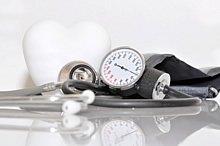 Implantat Risiko in der Zahnmedizin