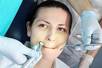 Mehr als 12 Millionen Deutsche leiden unter Zahnbehandlungsangst.