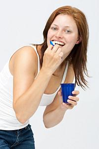 Prophylaxe kann helfen chronische Schmerzen zu vermeiden