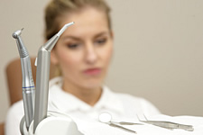Bei Bedenken beim Zahnarzt hilft eine Zweitmeinung eines anderen Zahnarztes oft weiter