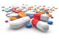 Medikamentöse Prophylaxe
