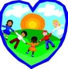 Dr. Frank Seidel - Ihr behandelt Kinder mit Empathie und Einfühlungsvermögen.
