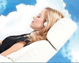 Die Behandlung im Tiefschlaf lässt Sie Ihre Zahnbehandlung bei Dr. Seidel in Berlin verschlafen.