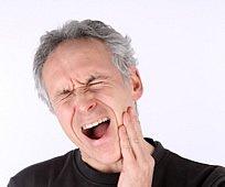 Dentinhypersensibilität - Wenn bei äusseren Einflüssen die Zähne schmerzen