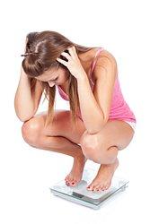 Betroffene leiden an unkontrollierbaren Essattacken