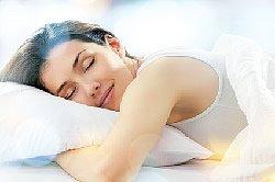 Sedation im Tiefschlaf ermöglicht angstfreie Zahnbehandlung